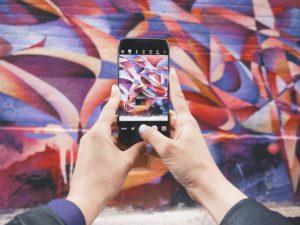 promuovere-evento-con-instagram-stories
