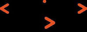 logo peritus software house
