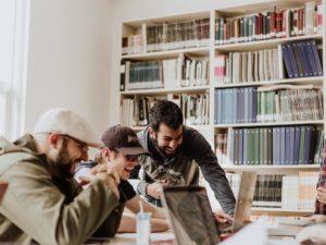 come-ottimizzare-riunioni-di-lavoro