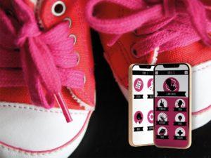 app-gravidanza-Mamma&Co