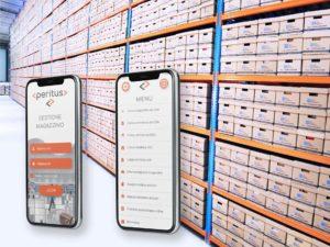 app-gestione-magazzino-RGImpianti