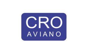 logo-CRO-aviano