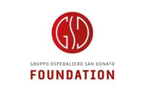 logo-Gruppo-San-Donato