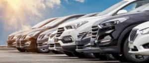 MyCar-software-gestione-parco-veicoli-foto-auto