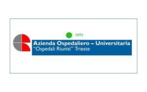 logo-Ospedali-Riuniti-Trieste