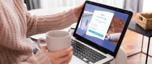 piattaforma-generazione-sondaggi-online