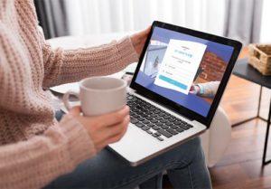 e-survey generazione sondaggi online