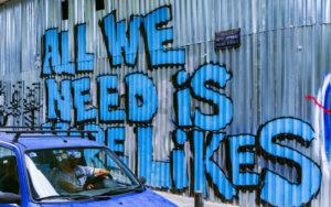 all-we-need-is-more-likes-daria-nepriakhina-unsplash